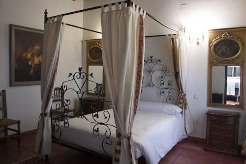 palacio_de_monjaraz[3].jpg